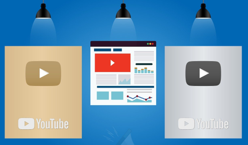 How to get better results on YouTube in 2021