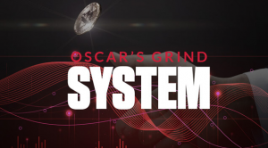 Oscar Grinde's system in sports betting: a strategy similar to overtaking