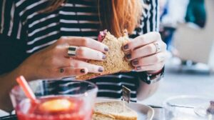 Appetite Stimulantsfor Mens and Womens Without Side Effects