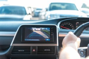 Must-Have Safety Features For Your Next Car